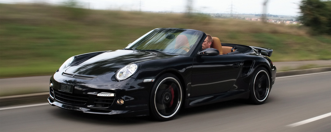 Affordable Exotic Cars Why Rent From Rent A Vette Phoenix