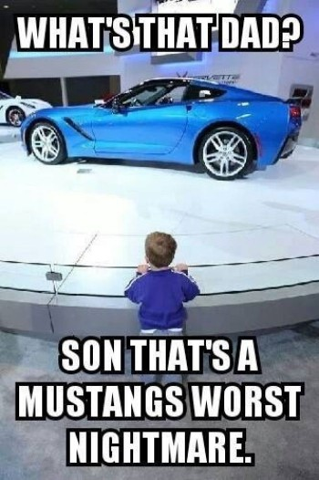 15 Hilarious Corvette Memes Exotic Car Rental In Phoenix